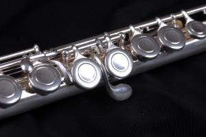 flute-2047943_1920