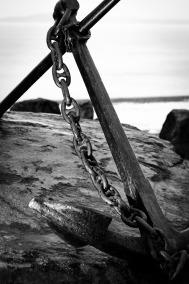 anchor-2409278_1920