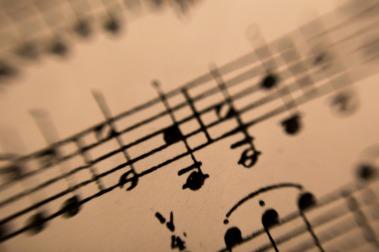 music-2618342_1920