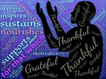 grateful-1987667_1920