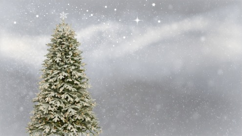 christmas-3006743_1920