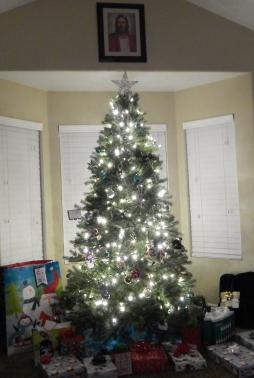 Christmas Day_3.jpg
