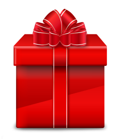 gift-2918982_1920