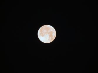 Moon_19