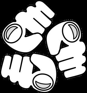 fist-41116_1280