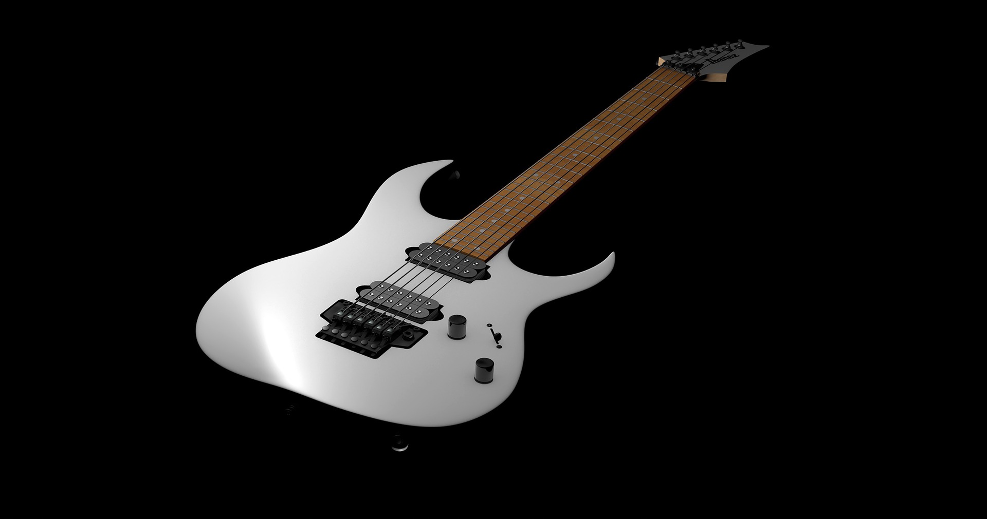 guitar-2216068_1920