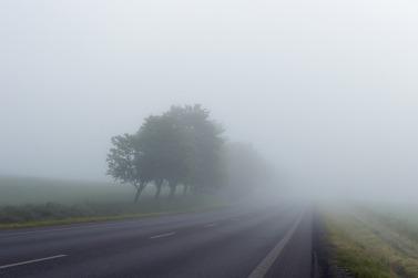 misty-1208267_1920
