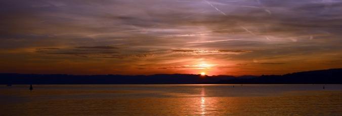 sunset-1645103_1920