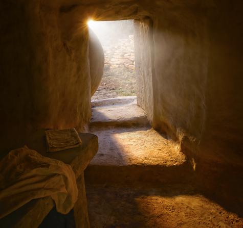 jesus-christ-empty-tomb-goshen-utah-1574218-gallery