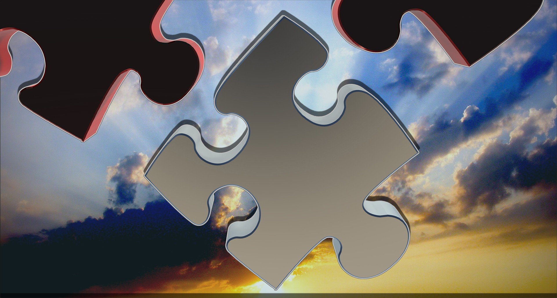 puzzle-1727997_1920