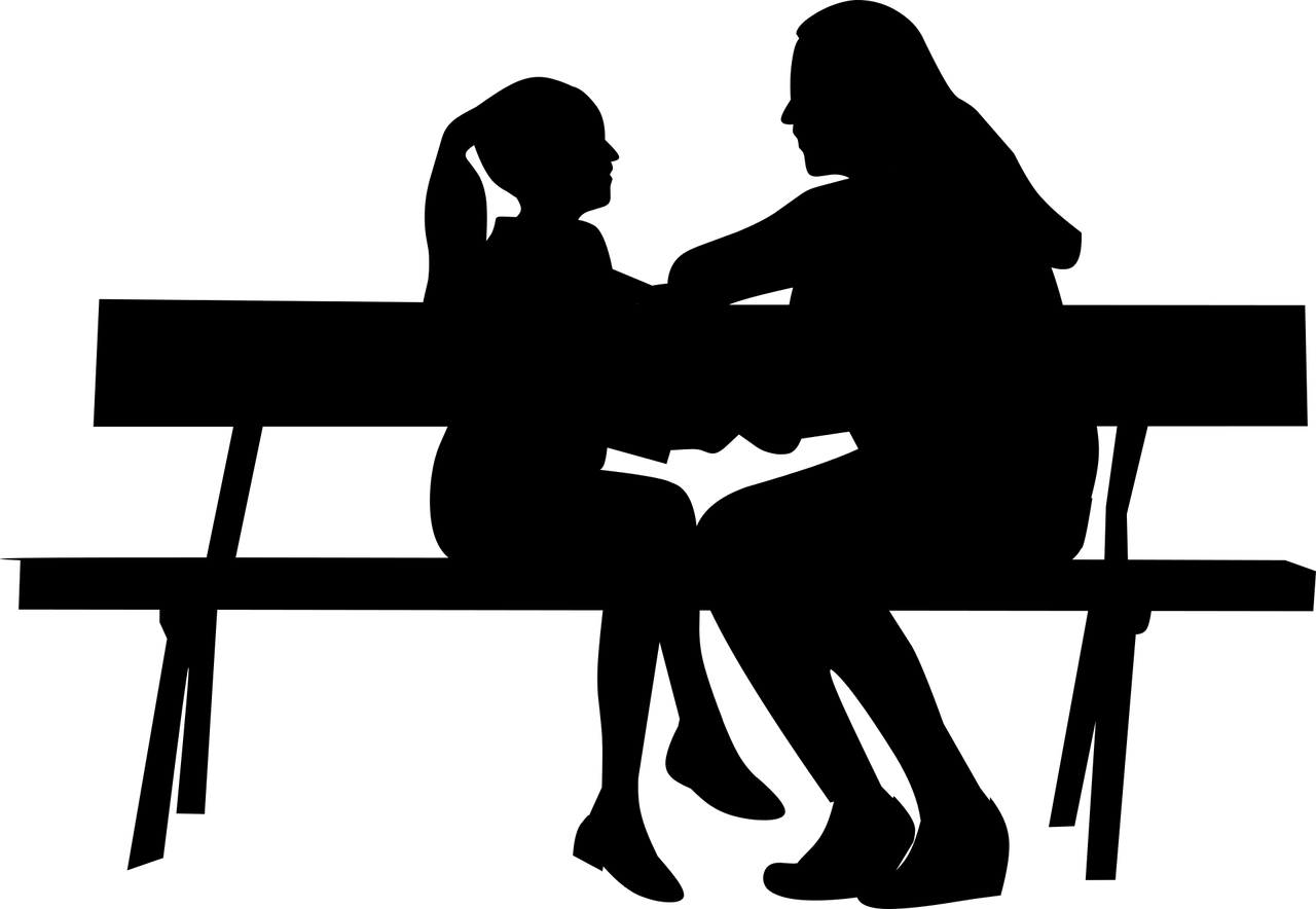 silhouette-3299372_1280