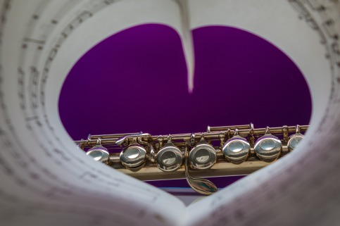 flute-1427651_1920