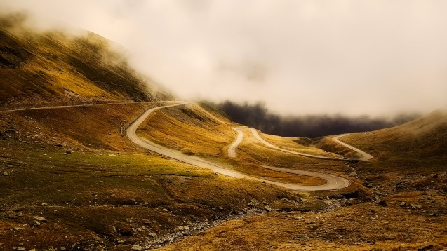winding-road-2549472_1920