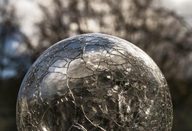 glass-1286412_1920