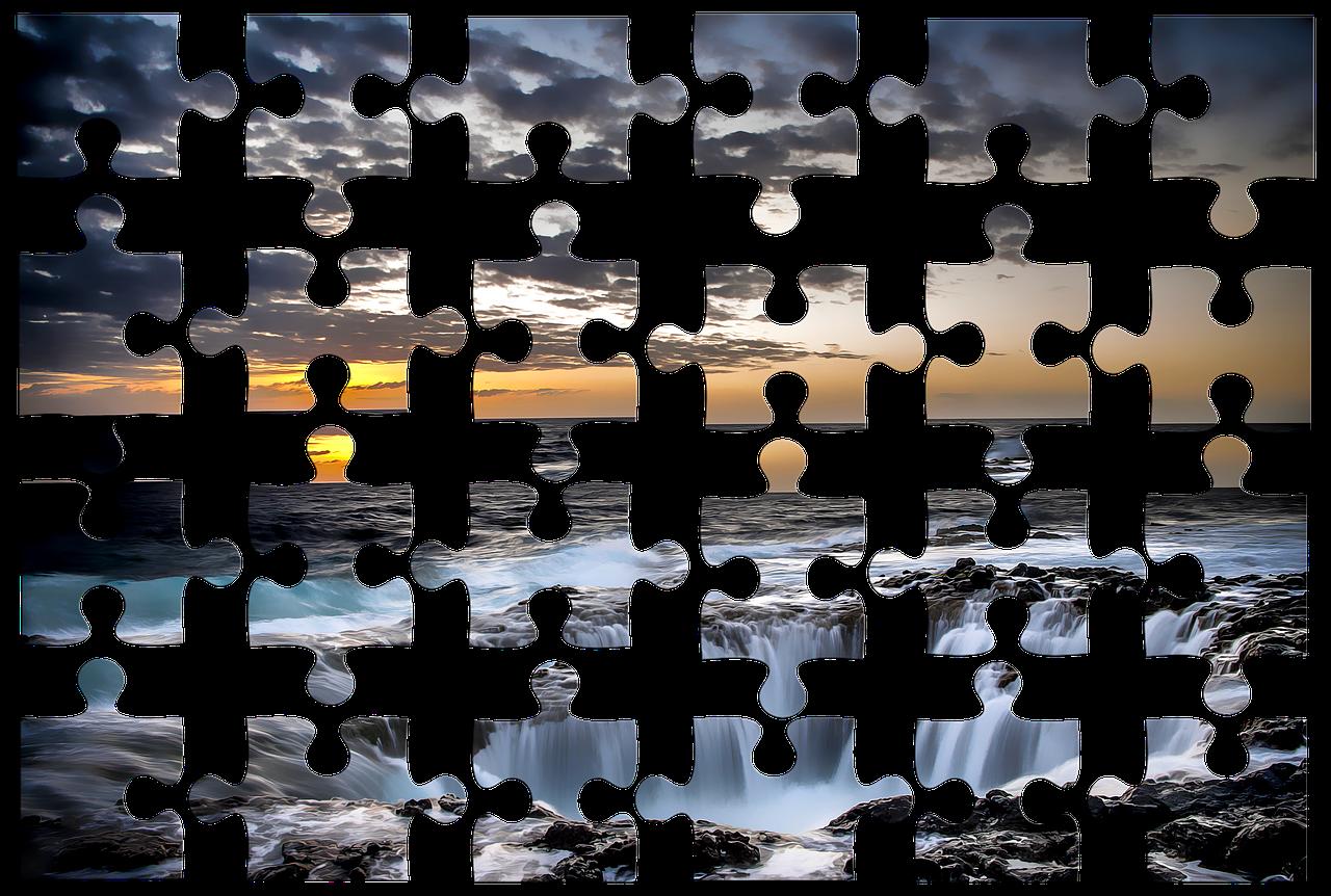puzzle-1538246_1280