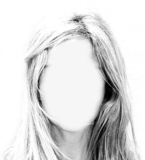 woman-565127_1280