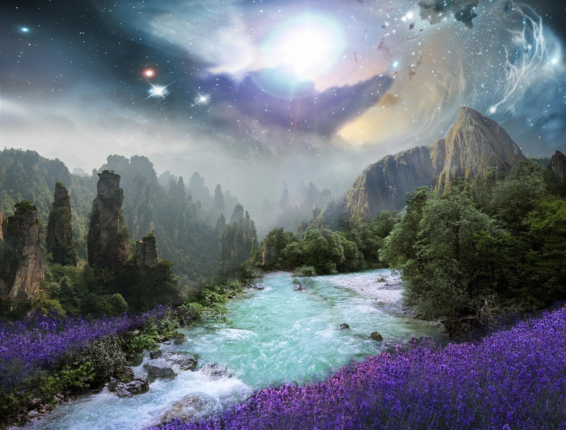 fantasy-landscape-1481184_1920