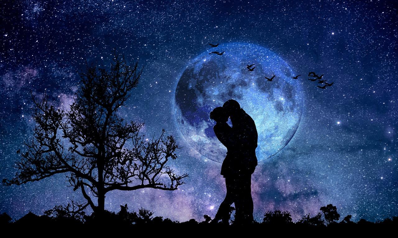 moon-3059324_1280