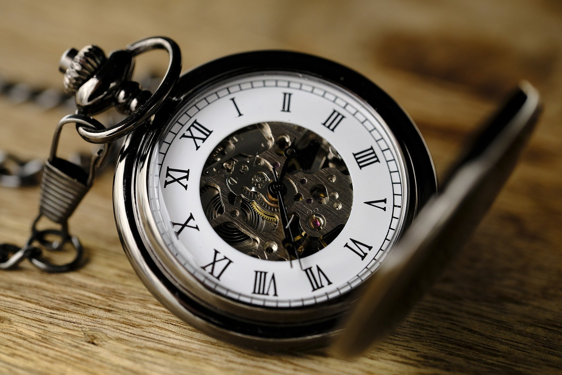 clock-3179167_1920